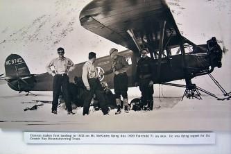 Alaska aviation heritage museum 09 mhzi4d