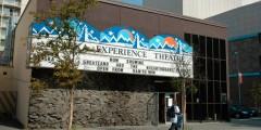 Alaska Experience Theatre