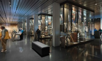 Anchorage Museum 02 mwjbdd