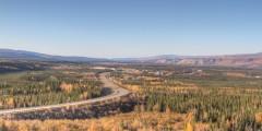 Healy: Coal Capital of Alaska