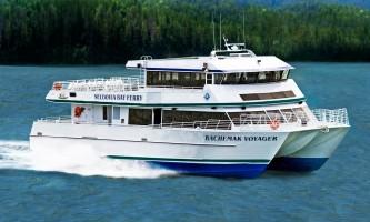 Seldovia bay ferry 04 milu7k