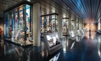 Anchorage Museum 01 mwjbd6