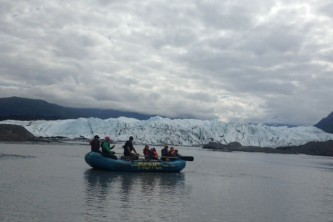Glacier Float IMG 2078 nzf7o6