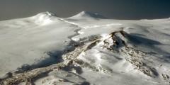Westdahl Peak