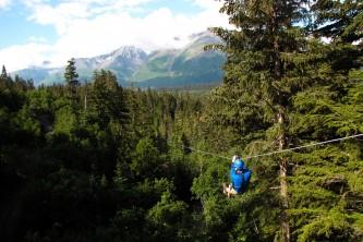 Stoney Creek Canopy Adventures 05 n9uotc