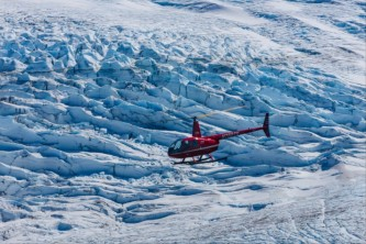 Alaska ultimate safaris helicopter flightseeing IMG 0663 oy0y6s
