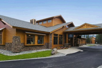 The_Lodge_at_Denali_Park_Village Lodge_by_Day-orthaa
