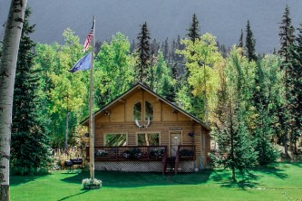 Alaska-Heavenly-Alaska Heavenly Lodge2-p0jnxa