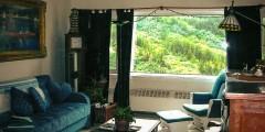 June's Whittier Condo Suites