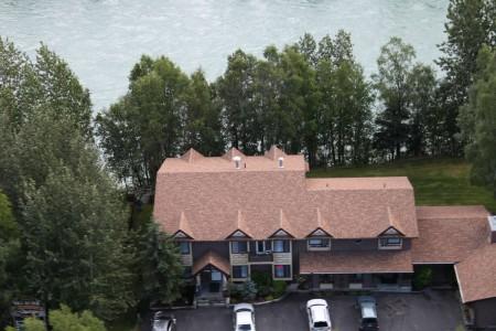 Soldotna B&B Lodge / Alaska Fishing Charters