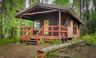 Red-Shirt-Lake-Cabin-1-public-use-cabins-alaska_org-Red_Shirt_1-p0tox5