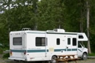 Kenai-Riverside-Campground-20-mnopqm