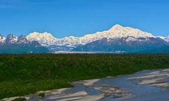 Denali-view-south-campground-6-15-16_281329-pnakfn