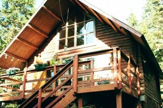 Alyeska-cabin-Alyeska_Cabin_4008x4008-pmvvie