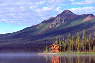 Iniakuk_Lake_Wilderness_Lodge-7-nxxi70