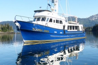 Alaska-bear-adventures-boat-based-bea-Port_AK_Dawn_400x500-omm30j