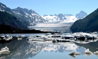 2018-Lodging-Alaska-p41xqz