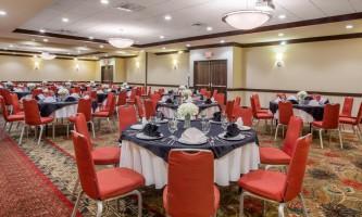2017-Ballroom-Banquet-oyhq0x
