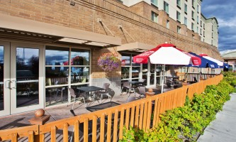 Crown_Plaza_Midtown_Anchorage-20-nj9ylg