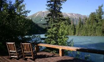 Kenai-riverside-lodge-4-KRL_View_from_Deck-pdvluw