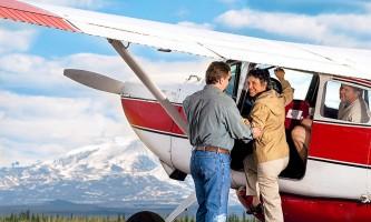 2012-CPL-_Flightseeing-ph7m56