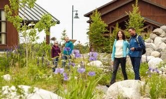 2012mt-mckinley-princess-wilderness-lodge-2-ni6t8f