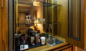 2017-JRSL_IN_ROOM_COFFEE_JPEG-onha2b