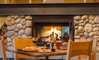 Mckinley-chalet-resort-PE2014_Mc Kinley Chalet_interior_restaurant J_2601600328229-o9urp8