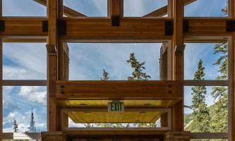 2015-PE2014_Canyon Lodge_interior A_26015776-o9uroz