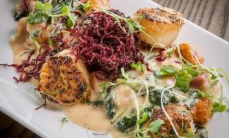 2018-Alpenglow_Restaurant_2-pnv8gk