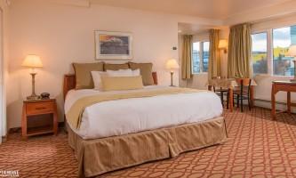 Anchorage_Grand_Hotel-9-nnmxim