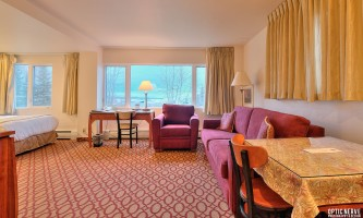 Anchorage_Grand_Hotel-12-nnmxix