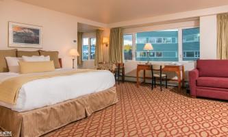 Anchorage_Grand_Hotel-4-1588704992-nnmxyq