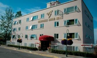 Hotels-Anchorage_Grand_Hotel_RSK_001-pnjvav