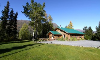 Alaska-Heavenly-Alaska Heavenly Lodge-p0jnx7