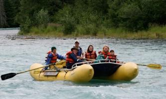 2014-rafting_2-p0jnwk