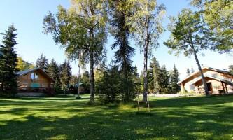Alaska-Heavenly-Alaska Heavenly Lodge4-p0jnxe