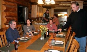 Alaska-Heavenly-Alaska Heavenly Lodge7-p0jnxi