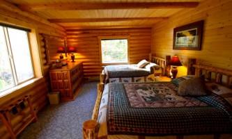 Alaska-Heavenly-Alaska Heavenly Lodge10-p0jnxp