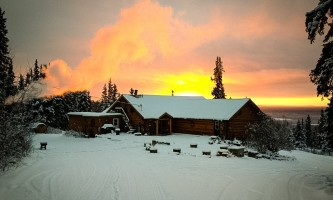 A-Taste-of-Alaska-Lodge-11-mzeumh