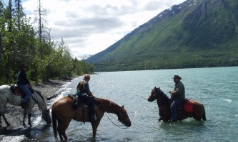 Great_Alaska_Adventure_Lodge-4-nr52j7