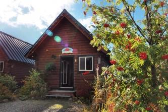 Alaskan-suites-aksuites-9-p6bckv