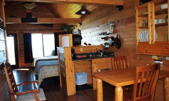 Alaskan-suites-aksuites-12-p6bcle