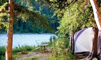 2018-campsite-piz5qo