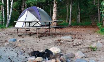 2018-Campsite_2-piz5qs