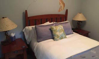 Hidden_Creek_Bed_and_Breakfast-IMG_2398-o8ryi2