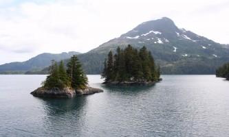 Soldotna-bnb-alaska-fishing-charters-IMG_0846-ohfh17
