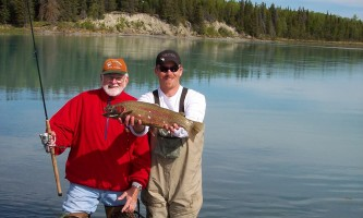 Soldotna-bnb-alaska-fishing-charters-Kenai_Trout_039-ohfgz4