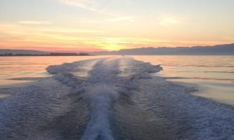Soldotna-bnb-alaska-fishing-charters-IMG_1259-ohfj6z