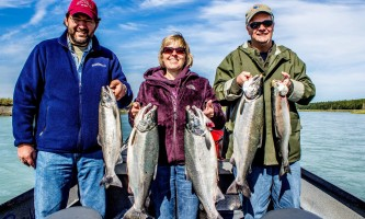 Soldotna-bnb-alaska-fishing-charters-1273859_10153180585920007_1637033462_o-ohfh0z